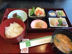 田ごと 京都高島屋店。