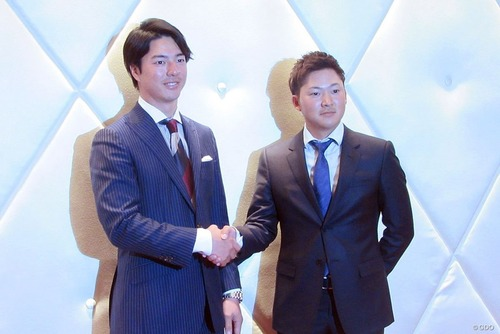 20190114選手会長
