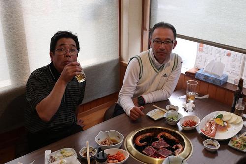 20170507坪井