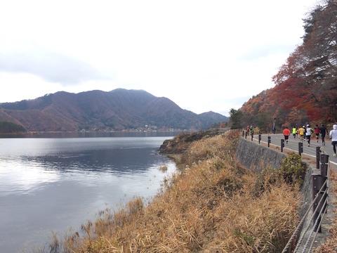 写真 2014-11-30 10 23 49
