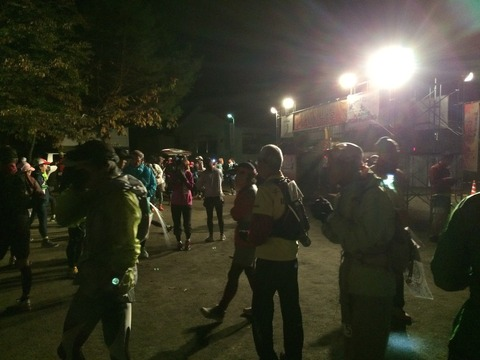 写真 2014-10-18 4 38 47