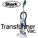shark toransformer
