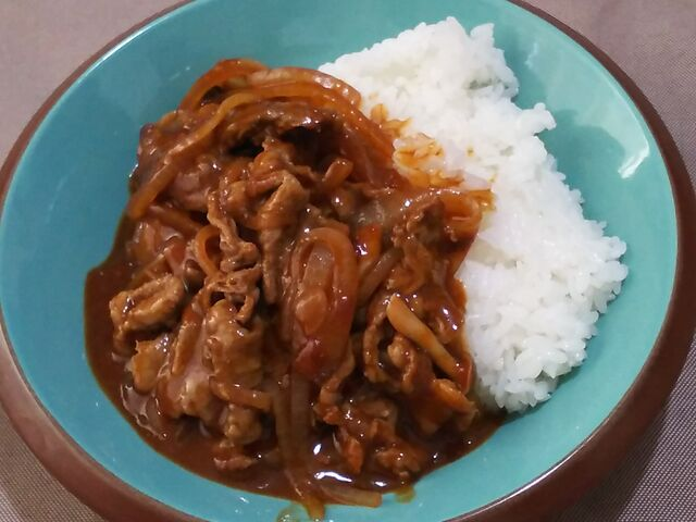 志麻 ハヤシライス レシピ