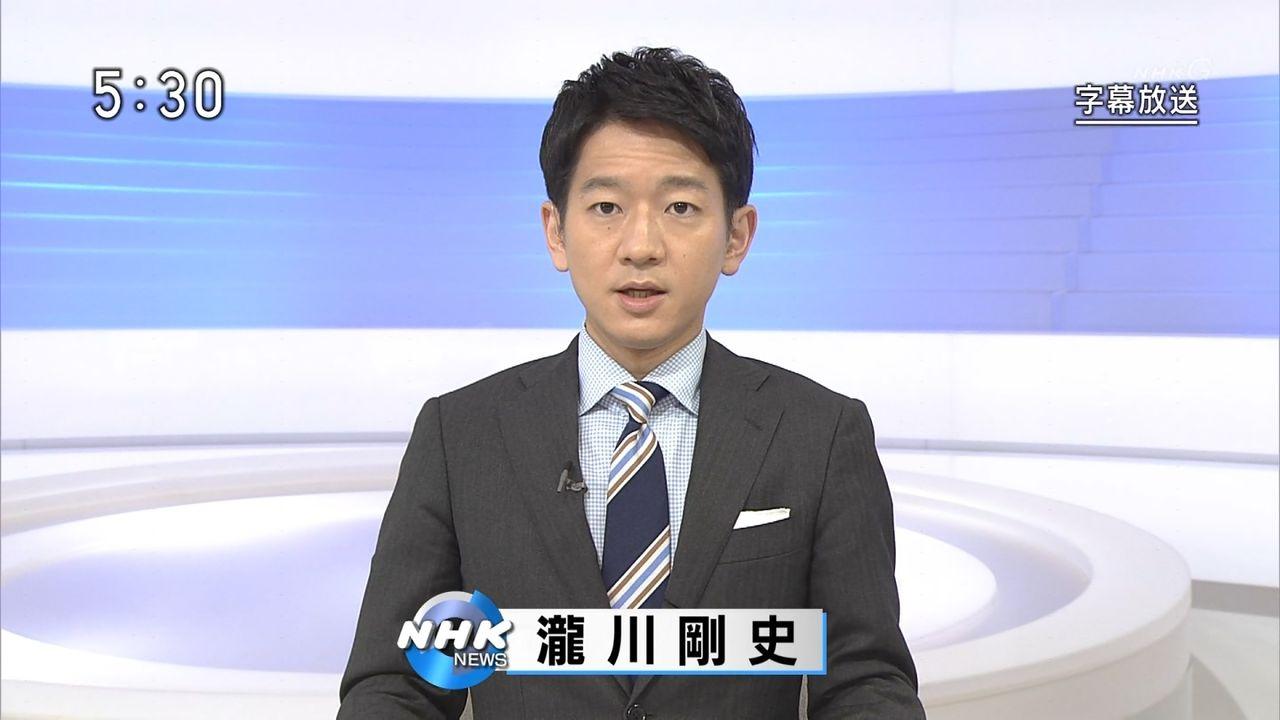 瀧川剛史の画像 p1_21