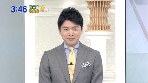 井上貴博 (アナウンサー)の画像 p1_33