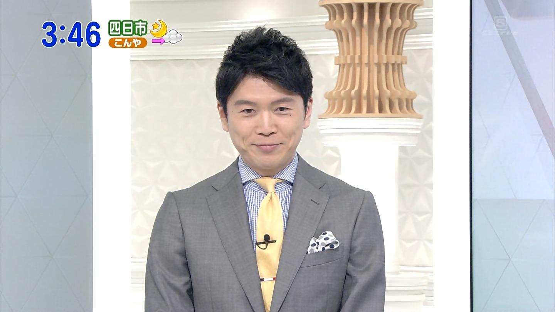 井上貴博 (アナウンサー)の画像 p1_29