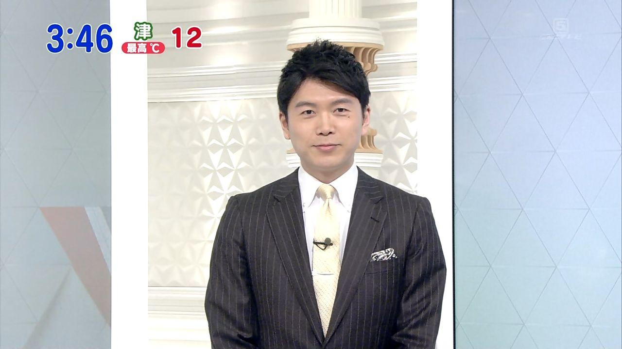 井上貴博 (アナウンサー)の画像 p1_39