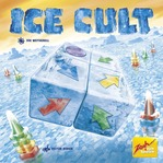 ice_cultbox