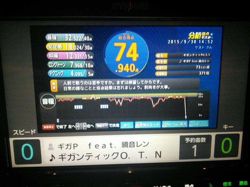 b683a9f6.jpg