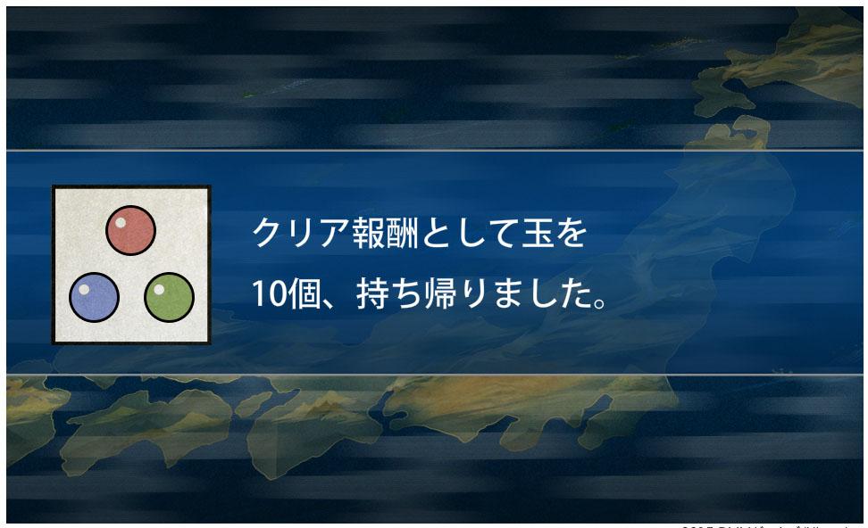 db5cd47e.jpg