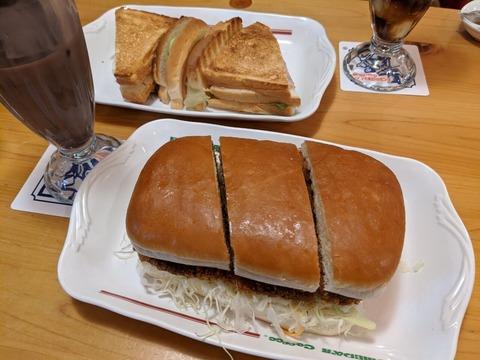 食べ物_200208_0714