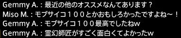 201610090057