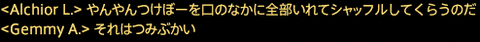 201901150007