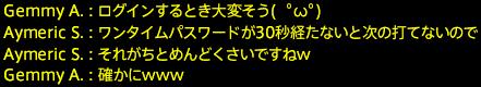 201802040019