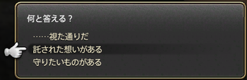 201807020032