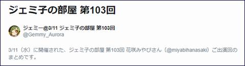 202003120088