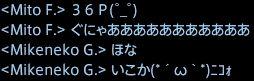201503210041