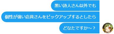 201809200038