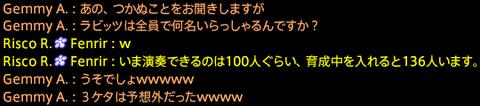 201909010039
