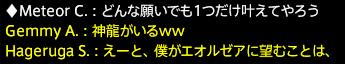 201703260073