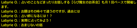201803120065