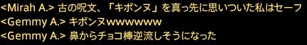201901150011