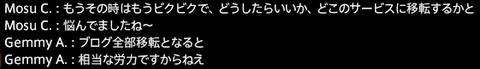 201611060019