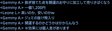 201803260011