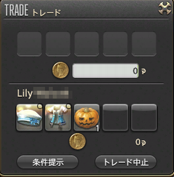 201606140019
