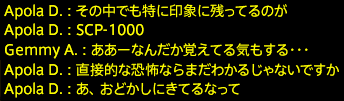 201804150040