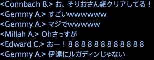 201801250010