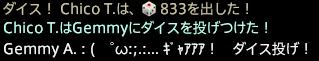 201607060046