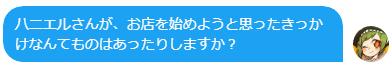 201809200033