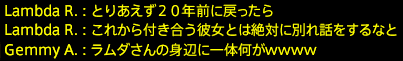 201709250085