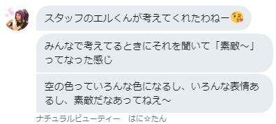 201809200019