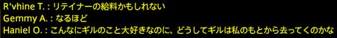 201801150029