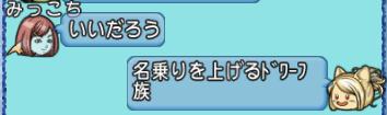 201709210009