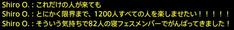 201811250043
