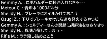 201810210010
