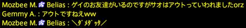 202004260047