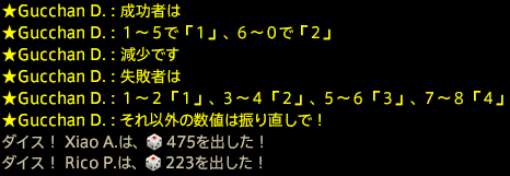 201612300042
