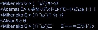 201505310029