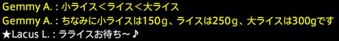 201703220075