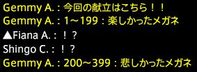 201612050026