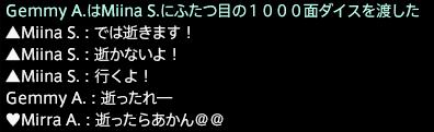 201609110038