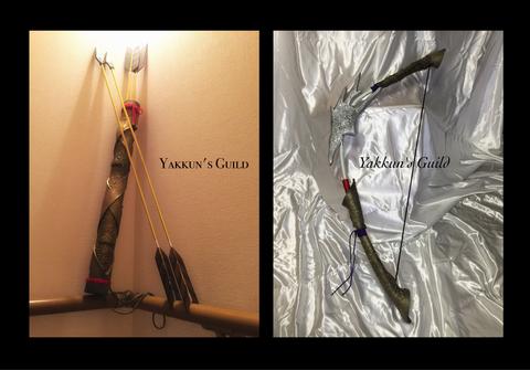 yakkun_1 - yakkun33