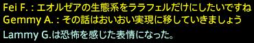 201703120079