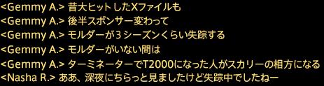 201806200017