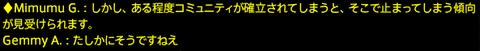 201703260141