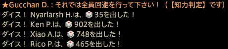 201612300047